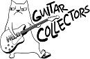 Guitar Collectors
